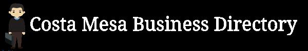 Costa Mesa Business